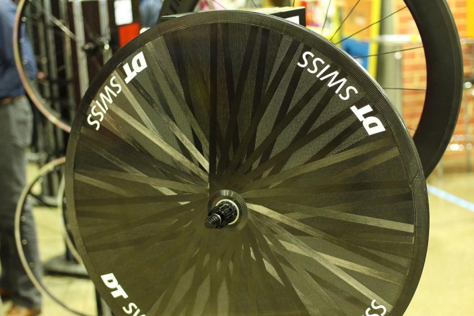DT Swiss disc wheel.jpg