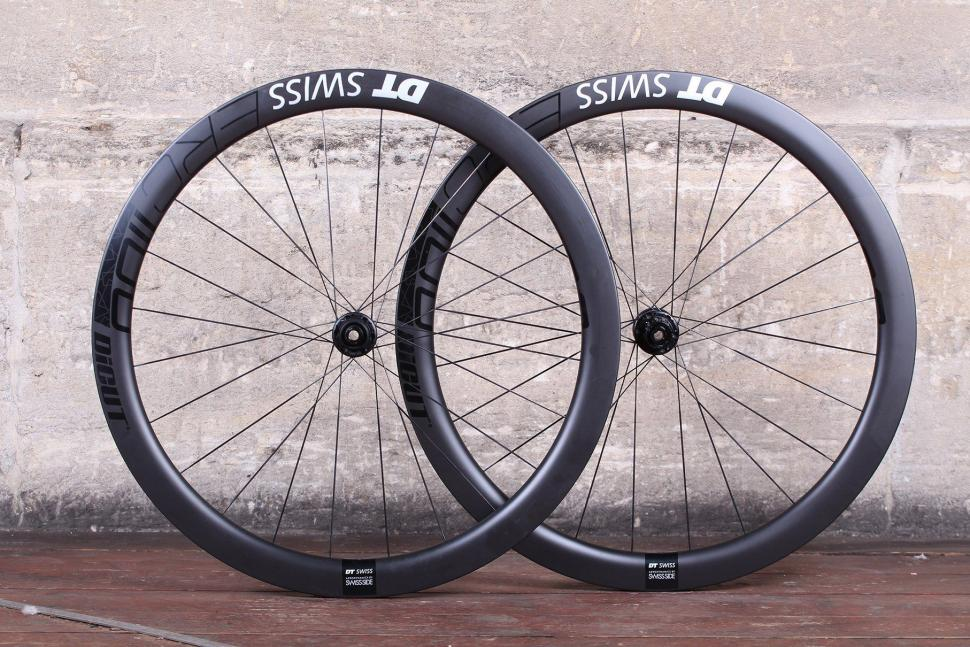 DT Swiss ERC 1100 Dicut DB Endurance Road Wheels.jpg
