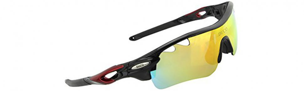 Duco Polarized sport sunglasses.jpg