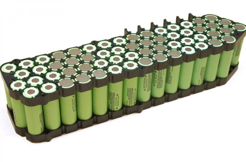e-bike battery cells.jpg