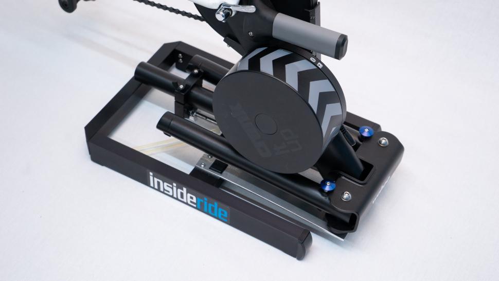 e-Flex Motion System11