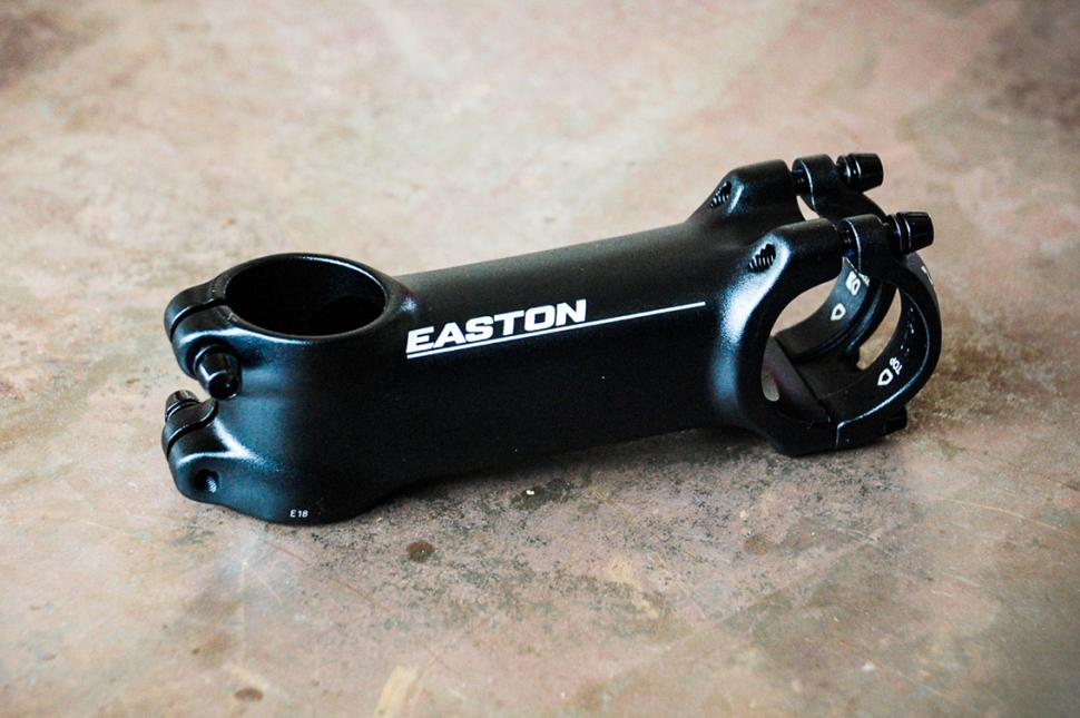 Easton EA50 Aluminium Stem