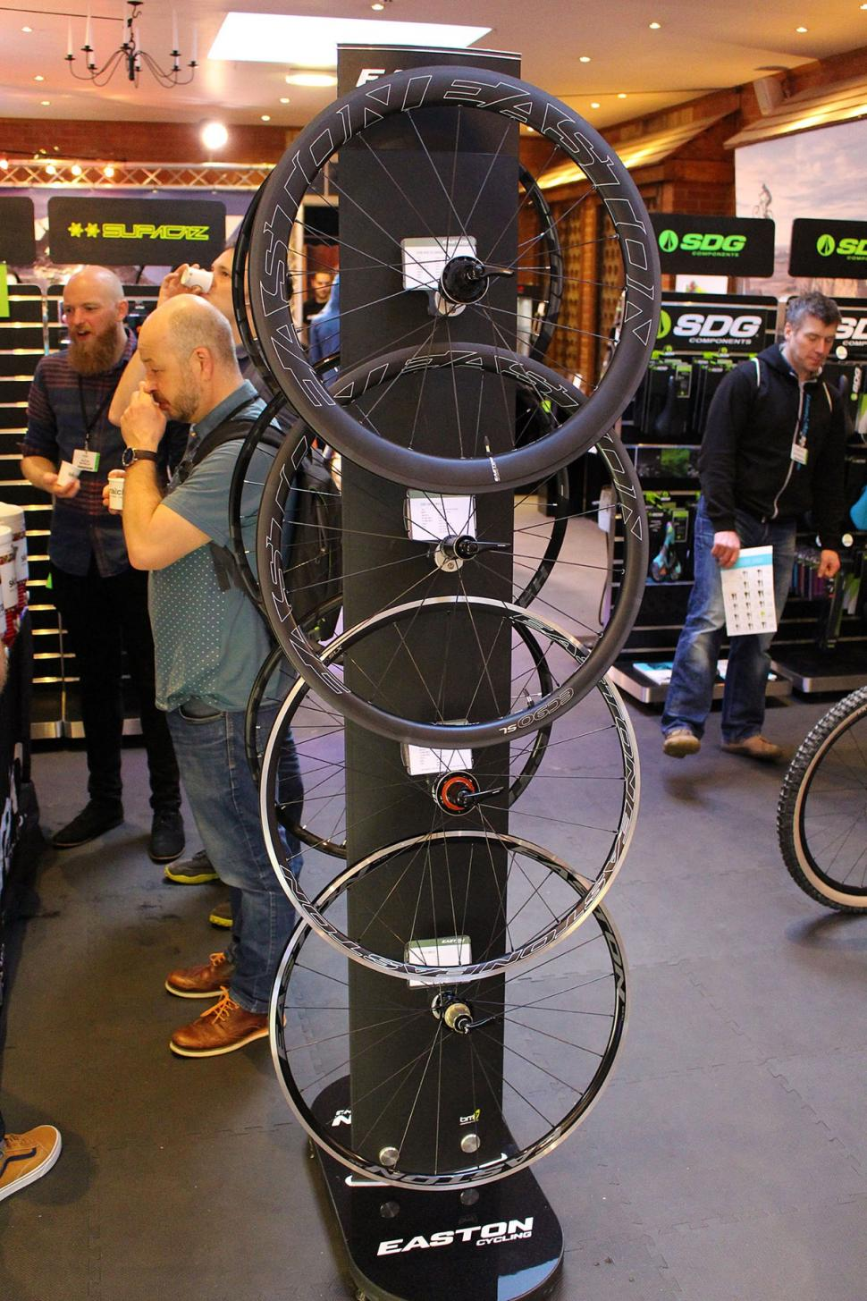 Easton wheels.jpg