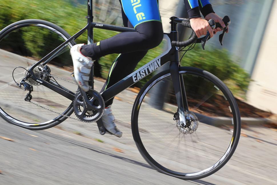 Eastway Zener - riding 2.jpg