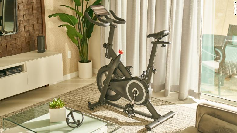 Amazon Launches Peloton Rival Prime Bike At Fraction Of The Cost Road Cc
