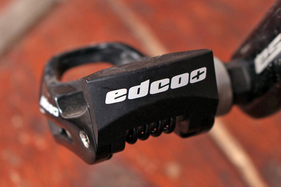 Edco 3ax pedals - detail.jpg
