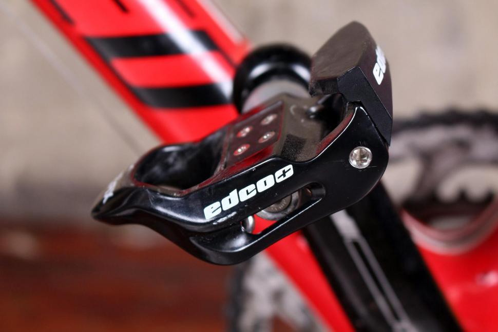 Edco 3ax pedals - side.jpg