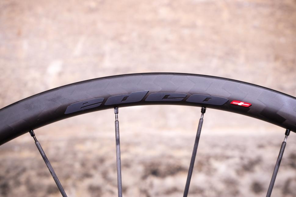 Edco Brocon disc brake wheels - rim 2.jpg