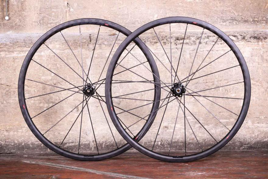 edco-brocon-disc-brake-wheels
