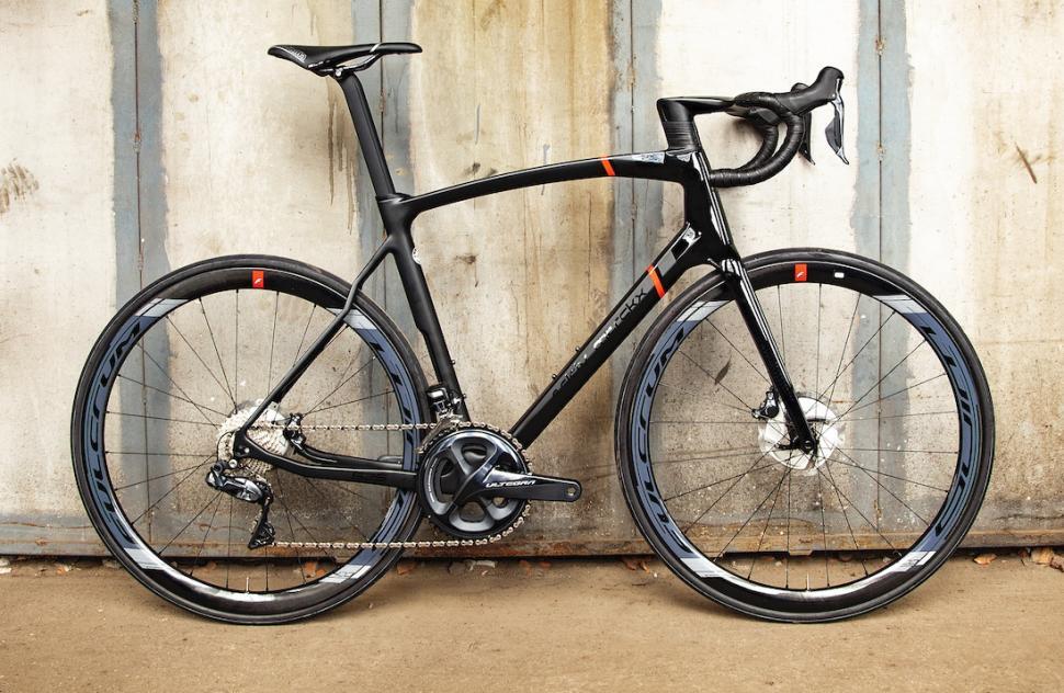 Eddy Merckx handlebar bike caps Eddy Merckx Bike frame logo end plugs