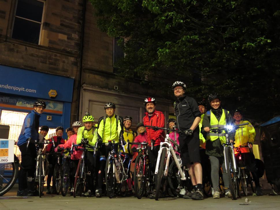 Edinburgh Night Ride3.jpg