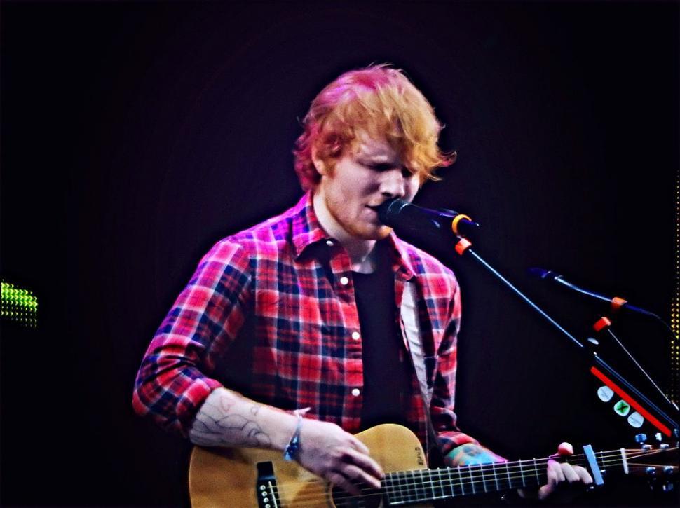 Ed_Sheeran,_V_Festival_2014,_Chelmsford_ licensed CC BY 2.0.jpg