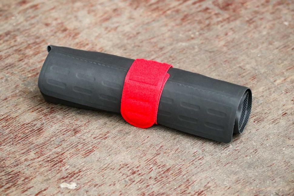 Effetto Mariposa Giustaforza 1-8 Deluxe torque wrench - wrap.jpg