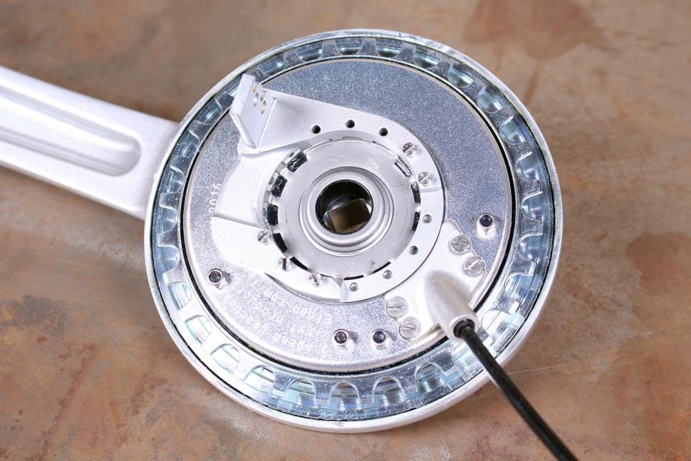 efneo GTRO 3 speed gearbox - crank 1 inside.jpg