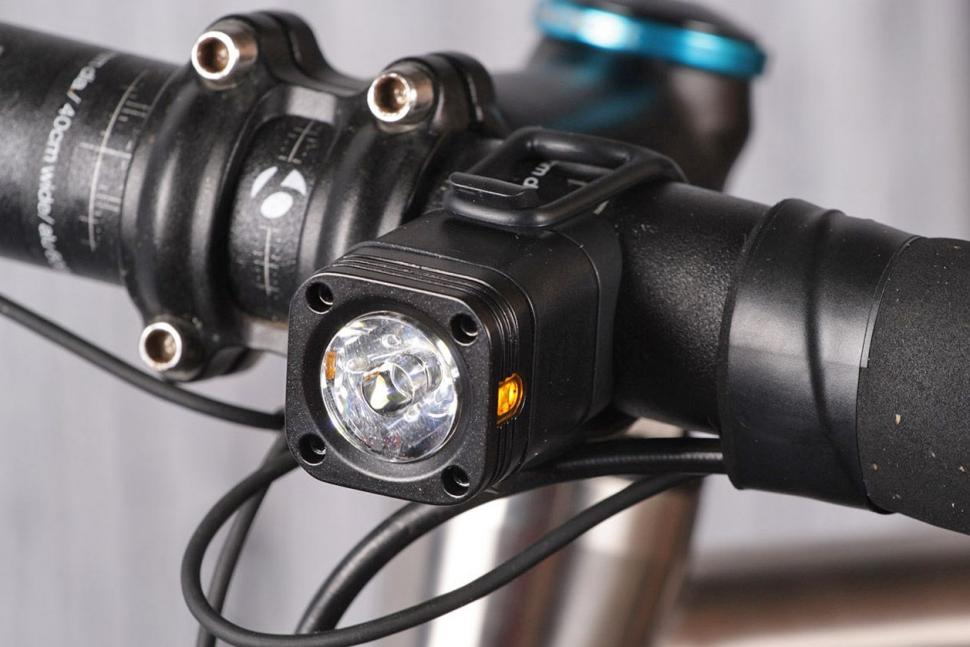 Electron Pod Rechargable Front and Rear Light Set - front.jpg