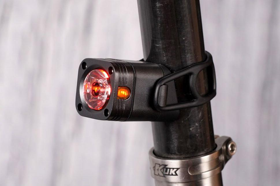 Electron Pod Rechargable Front and Rear Light Set - rear.jpg