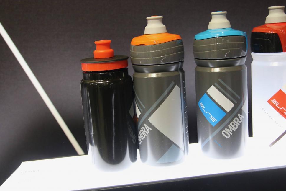 Elite bottles - 4.jpg