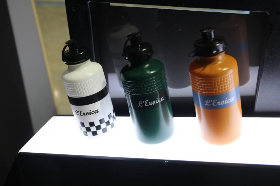 Elite bottles - 5.jpg
