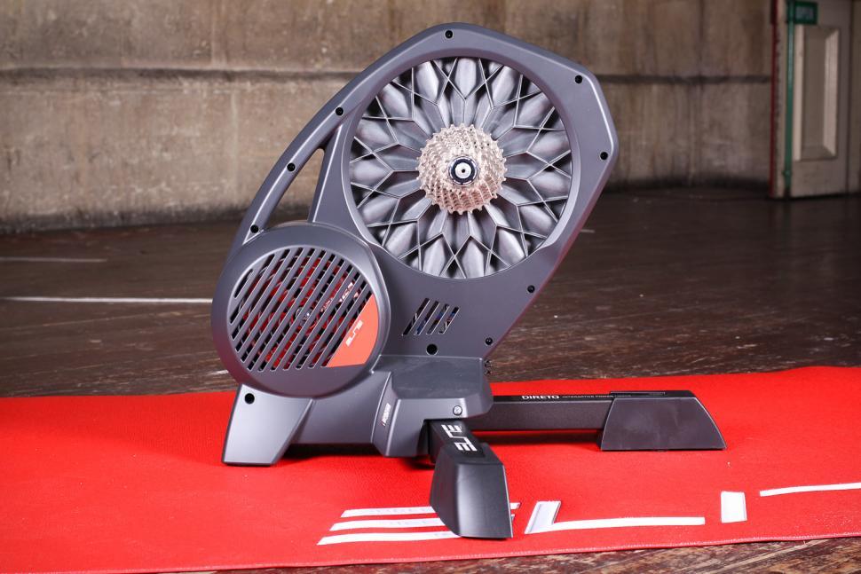 Elite Direto Interactive Power Meter Trainer 2.jpg