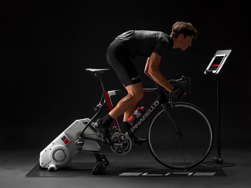 elite-drivo-trainer-4.jpg
