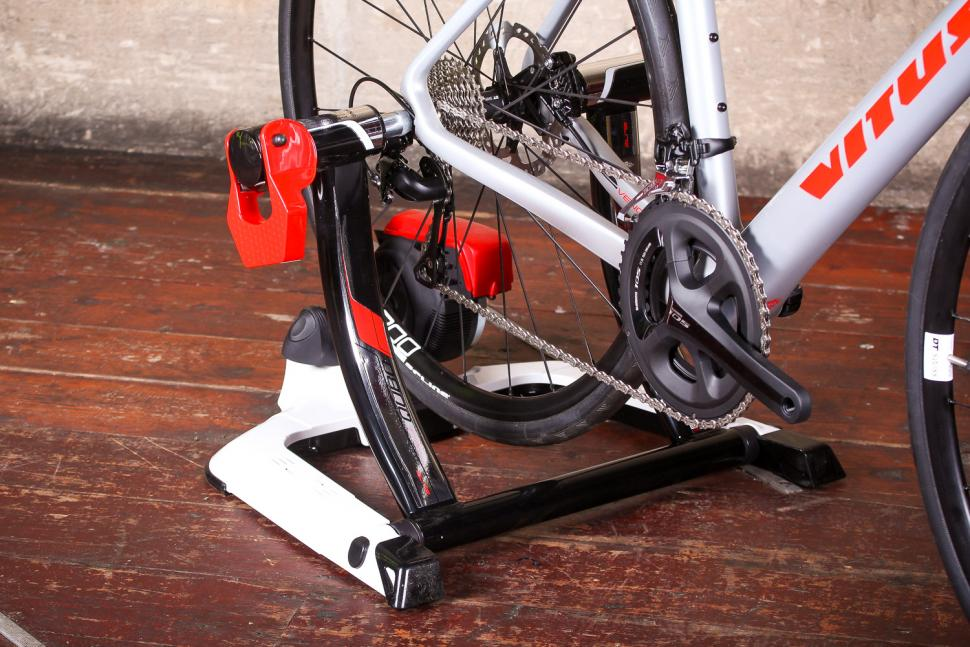 Elite Qubo Digital Smart B+ trainer 2.jpg
