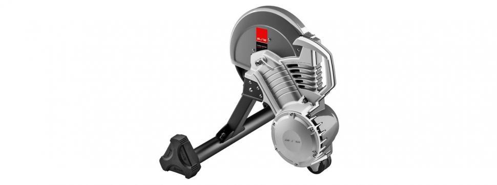 Elite Turbo Roteo Fluid Smart B Direct Drive.jpg