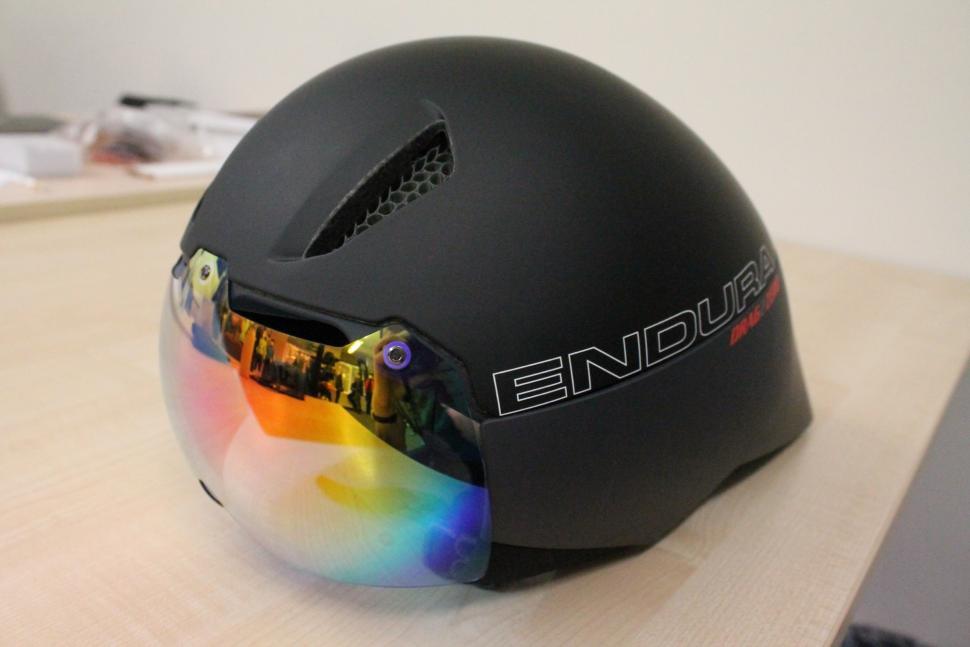 Endura Drag2Zero Aeroswitch - 1.jpg