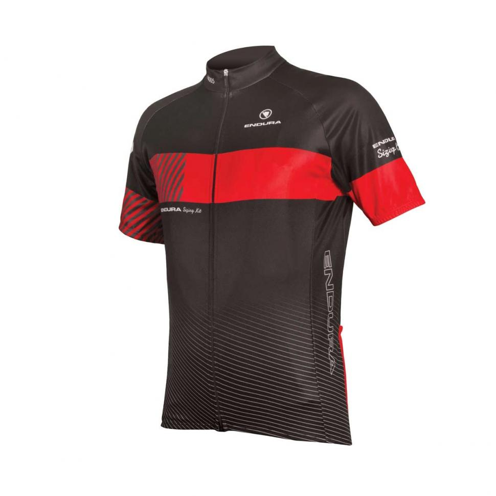 Endura Fit Kit (1)
