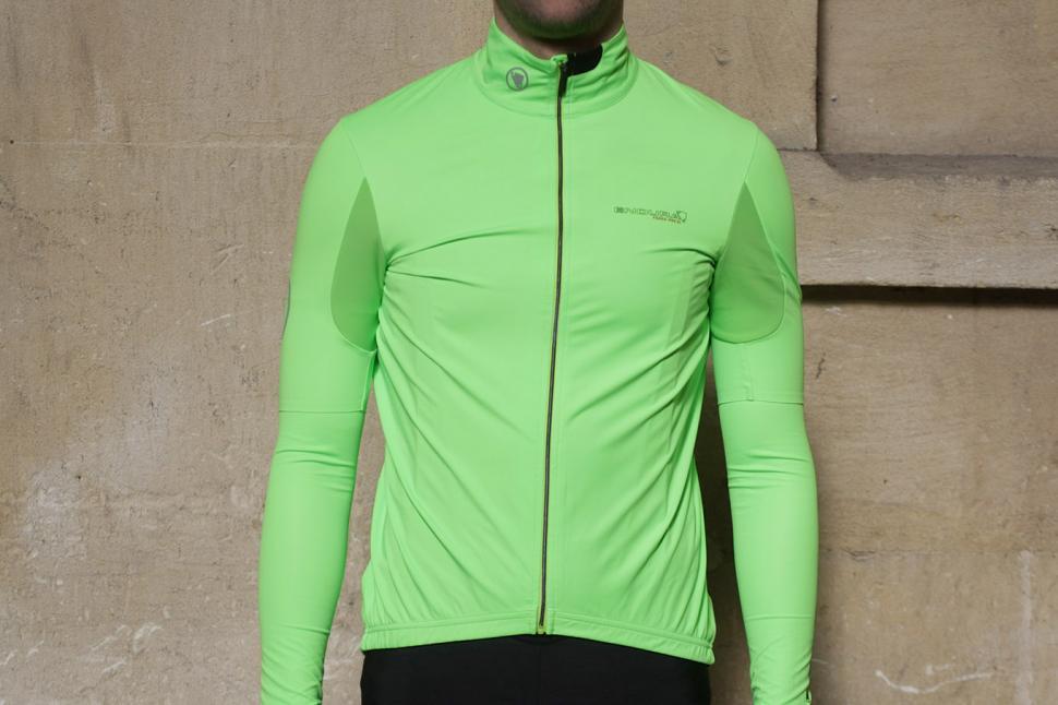 endura-fs260-pro-sl-classics-jersey.jpg