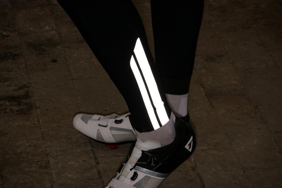 Endura FS260-Pro Thermo Bibtight - ankle reflective.jpg