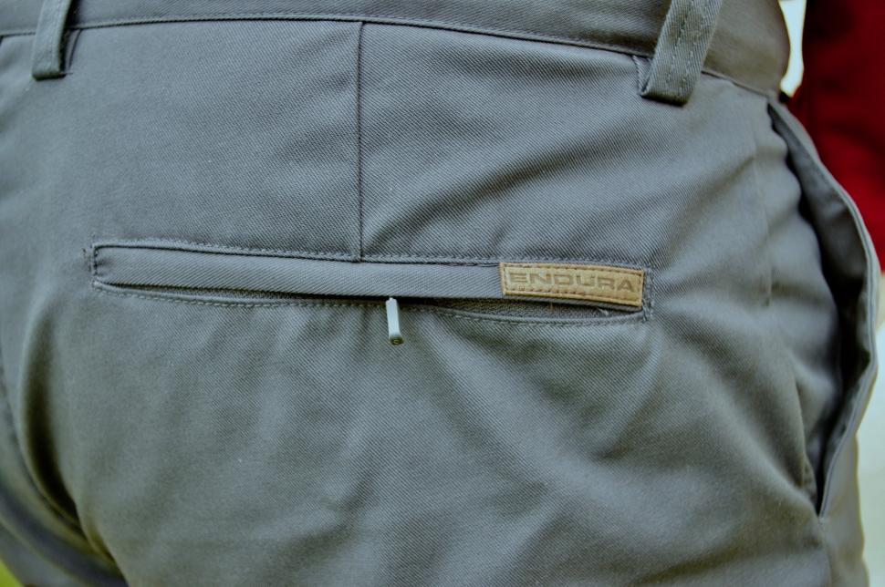 Endura Hummvee Chino pocket detail.jpg