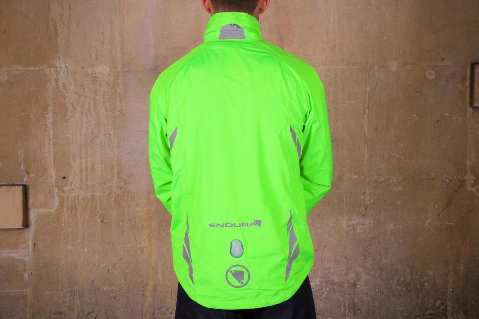 Endura Luminite DL Jacket - back.jpg