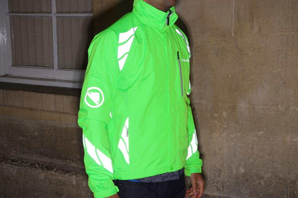 Endura Luminite DL Jacket - reflective 1.jpg