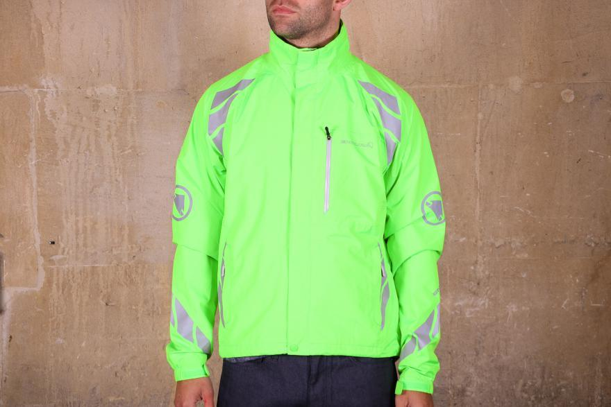 endura-luminite-dl-jacket.jpg
