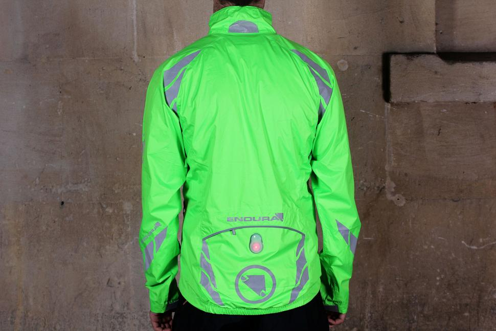 Endura Luminite II Jacket - back.jpg