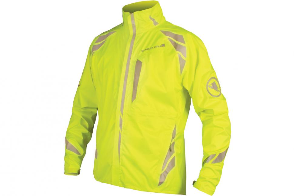 10 of the best high-visibility winter cycling jackets from £25 to ... 9b9201d58