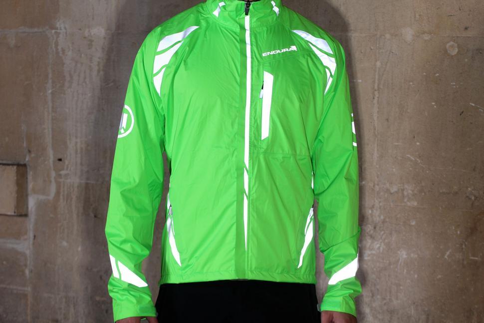 Endura Luminite II Jacket.jpg
