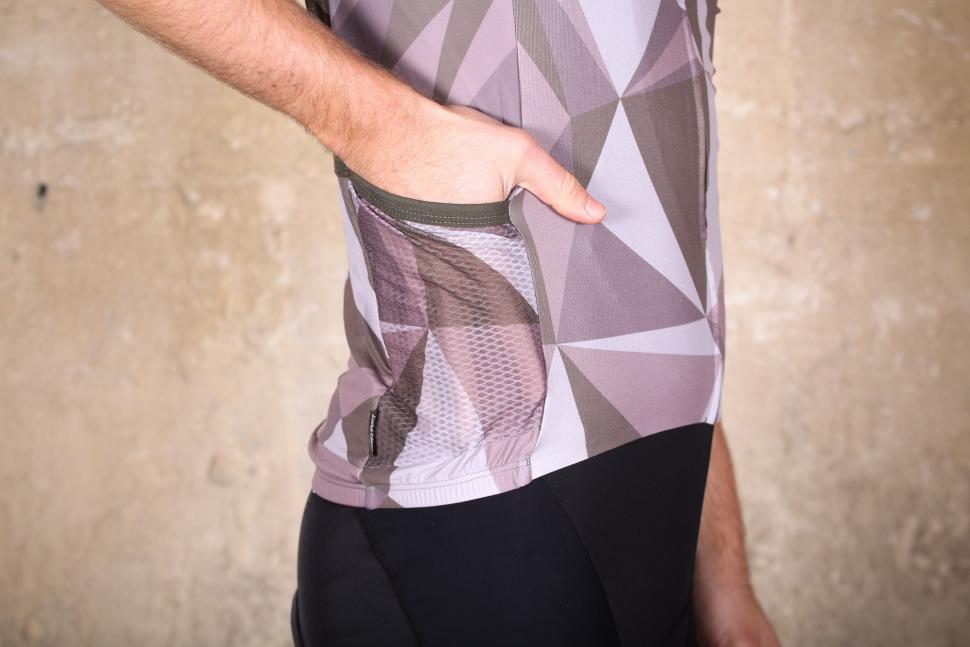 Endura M90 Graphic Short Sleeve LTD Jersey - side.jpg