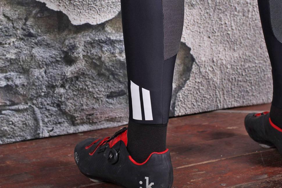 Endura Pro SL Biblong - ankle.jpg