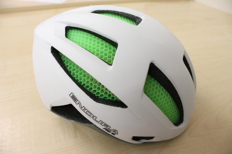 Endura Pro SL helmet - 1.jpg