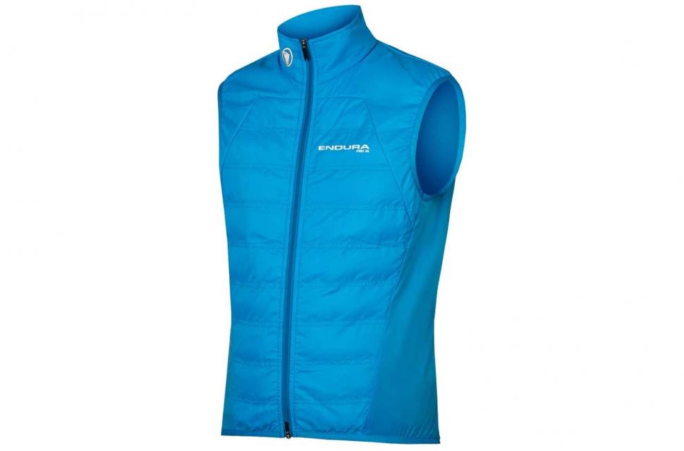 endura-pro-sl-primaloft-gilet-light-blue-EV282529-5100-4 (1)
