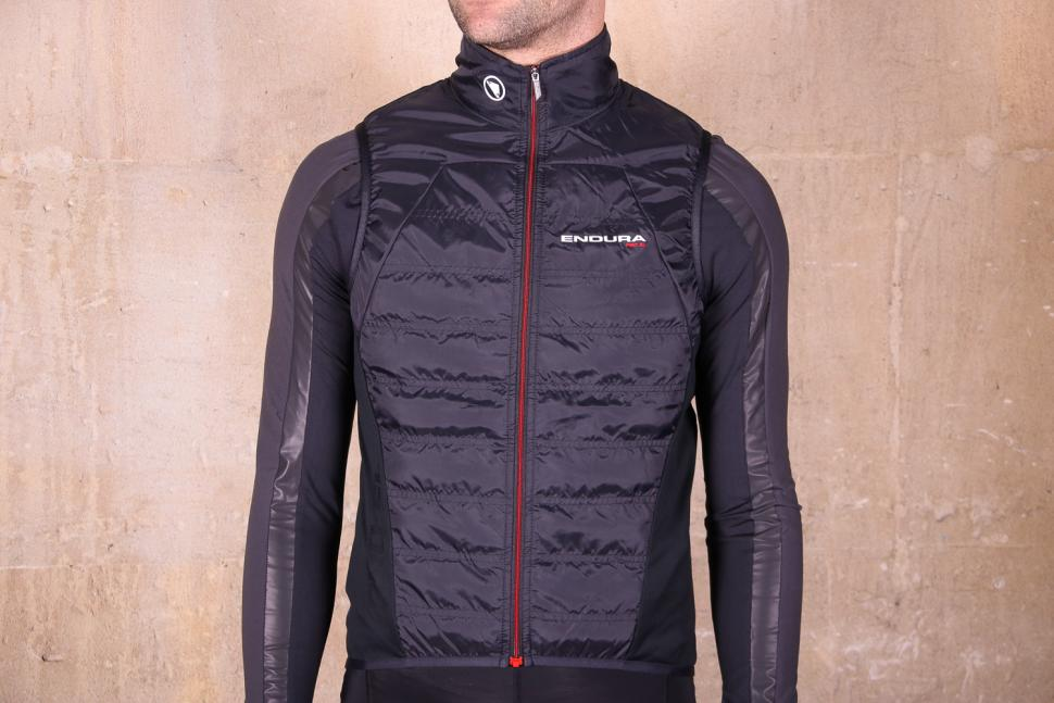 9 of the best cycling gilets — a year-round wardrobe essential  414bd5afd