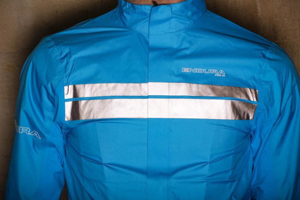 Endura Pro SL Shell Jacket II  - reflective.jpg