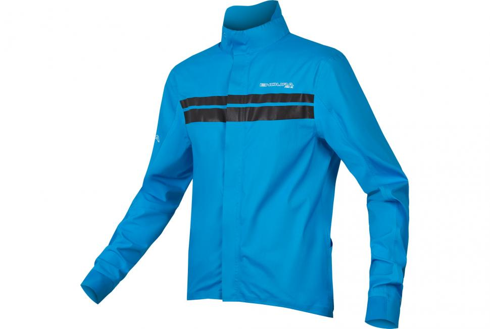 Buyer s guide to the best waterproof cycling clothing  9a246bf39