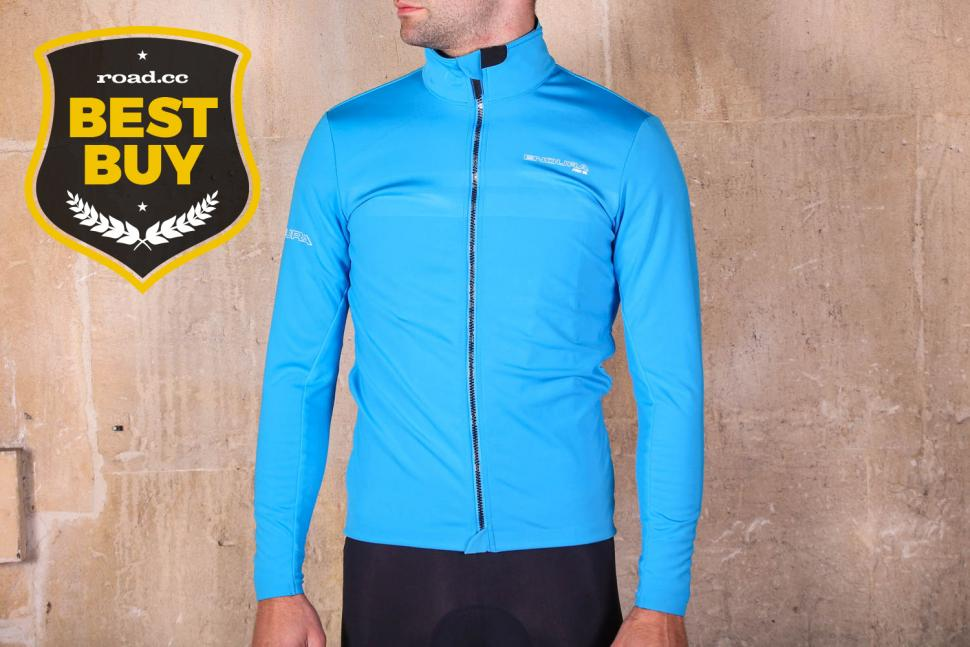 Endura Pro SL Thermal Windproof II - Best Buy.jpg
