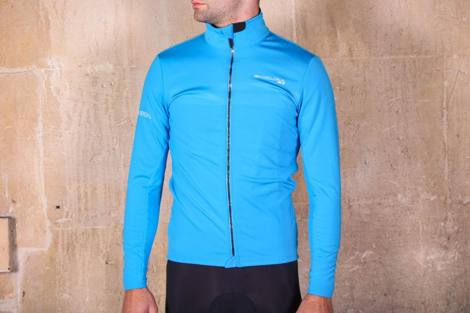 Endura Pro SL Thermal Windproof II.jpg