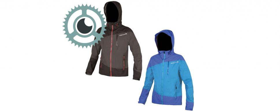 Endura Single Track Jacket.jpg