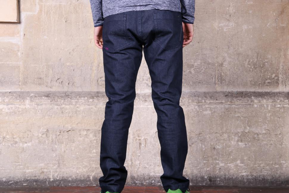 Endura Urban Jean - back.jpg