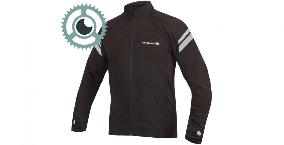 Endura Windchill II Jacket.png