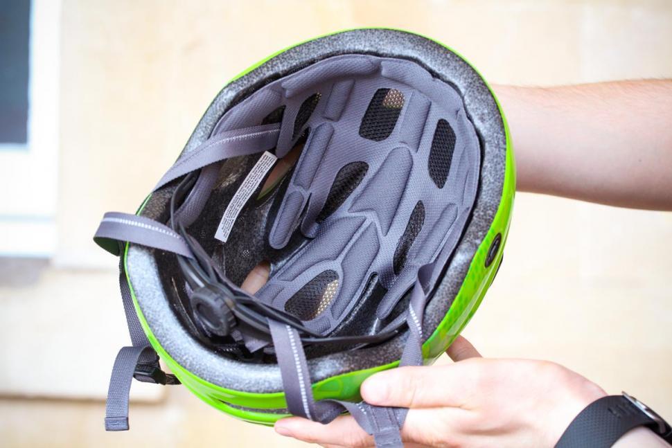 endura_hummvee_helmet_-_inside.jpg